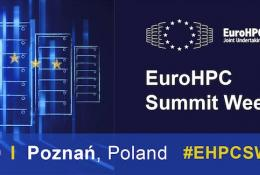 EuroHPC Summit Week 2019
