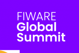 FIWARE Global Summit