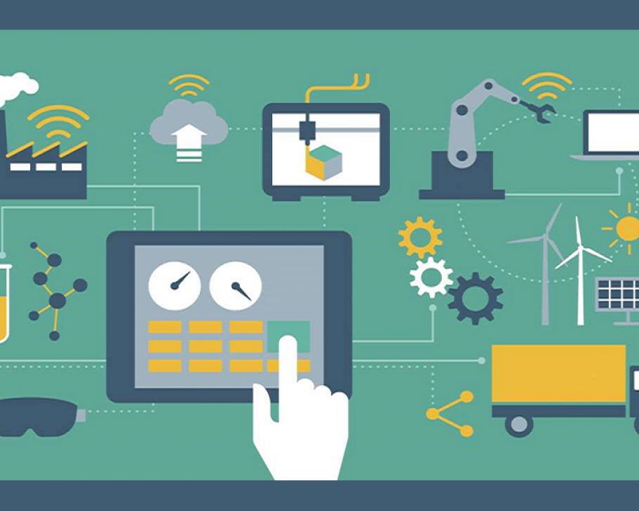Αποτέλεσμα εικόνας για B2B data sharing digital economy EU