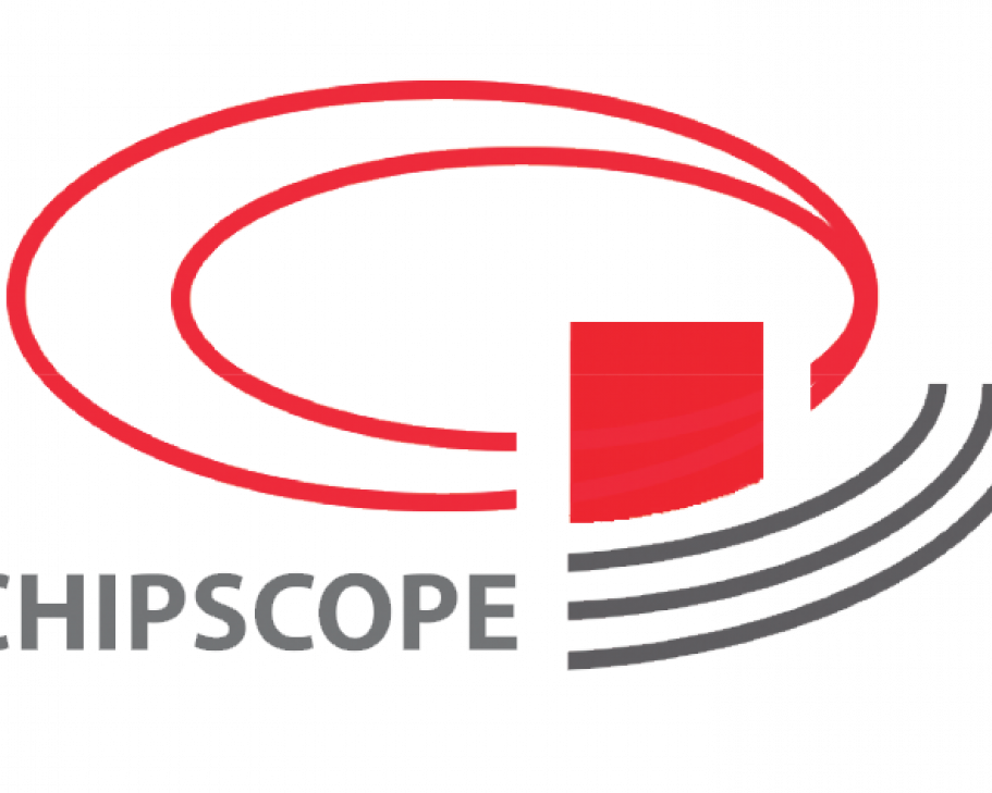 chipscope