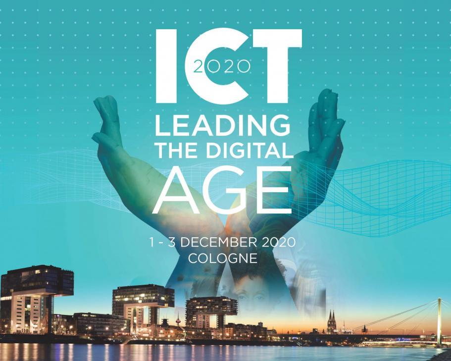 ICT event 2020