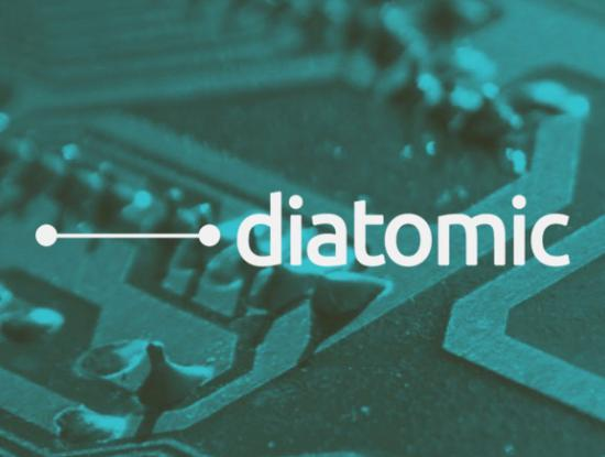 Diatomic Launches Its Final Call To Distribute Up To 200k Equity