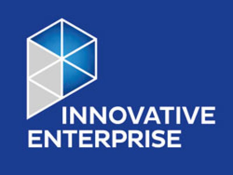 Innovative Enterprise